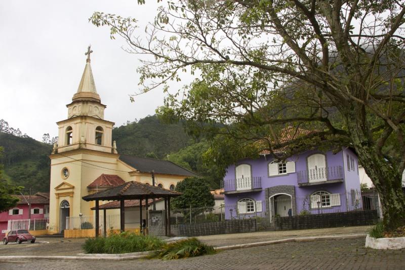 Fonte: mapadecultura.com.br